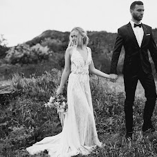 Wedding photographer Tatyana Demchenko (DemchenkoT). Photo of 06.06.2018