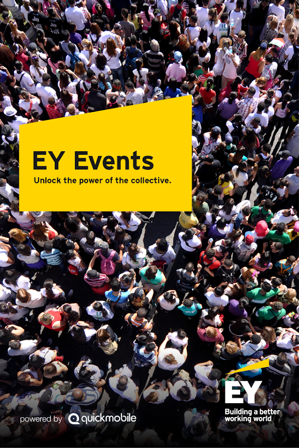 EY Events 2016- screenshot