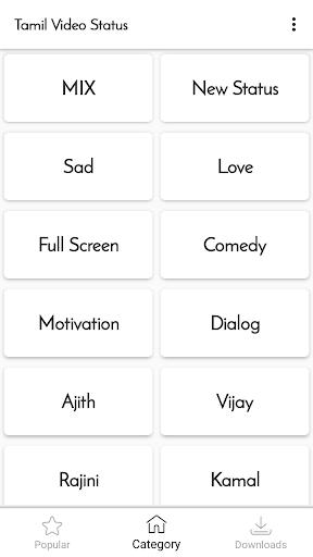 Tamil Video Status 2020 screenshot 8