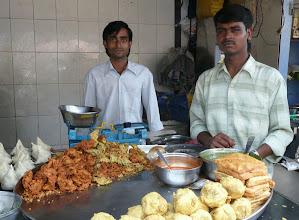 Photo: Take Out Mumbai STREET FOOD The Staple Of India & Sri Lanka 10 Minute Video Montage http://www.youtube.com/user/Sufibooks#p/a/u/0/iobh2V1Rq6Q