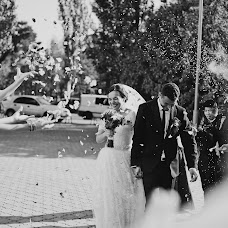 Wedding photographer Katerina Shvedyuk (KaterinaShveduyk). Photo of 12.11.2015
