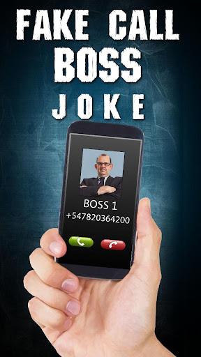 [iOS密技教學]限時免費APP一把抓!自己當個iPhone、iPad ... - 瘋先生