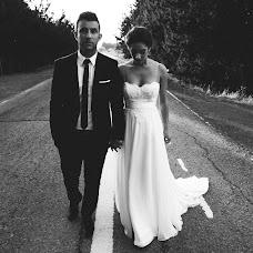 Wedding photographer Demetris Nicolaou (nicolaou). Photo of 30.04.2018