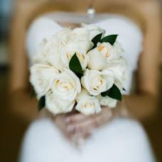 Wedding photographer Dzhey Key (JKeventSamara). Photo of 28.01.2014