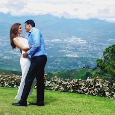 Wedding photographer Gerardo Salazar (gerardosalazar). Photo of 18.11.2015