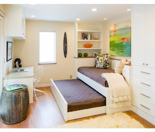 Sofa Bed Ideas
