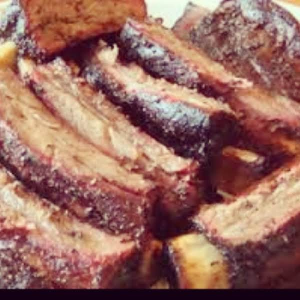 From Instagram: My Outstanding Naked Ribs, Iris Http://instagram.com/p/riixs0vyc-/