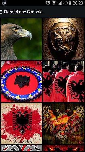 Albania Wallpapers