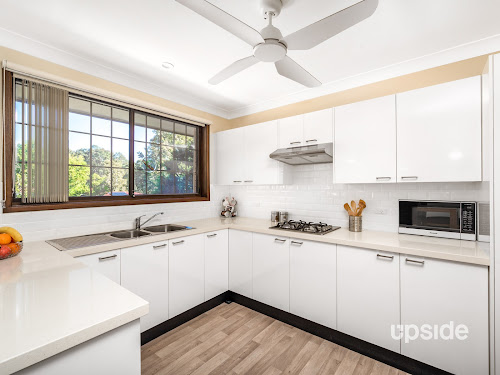 Photo of property at 4 Lewinsbrook Close, Maryland 2287
