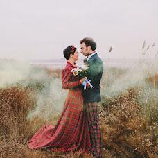 Wedding photographer Vadim Fedorchenko (vfedorchenko). Photo of 24.02.2014