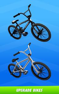 Max Air BMX Mod Apk (Unlimited Money) 9