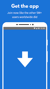 Proxynel: Unblock Websites Free VPN Proxy Browser App Download For Android 5