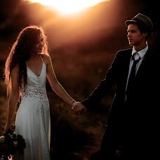 Wedding photographer Sergey Bondarev (mockingbird). Photo of 10.11.2015