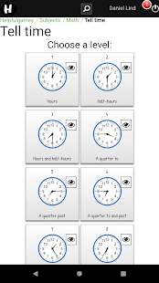 Helpfulgames - náhled