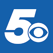 5NEWS covering Northwest Arkansas & River Valley  Icon