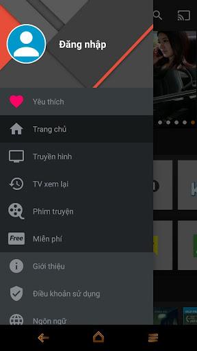 MyTV Net for Smartphone/Tablet 3.5.8_185 screenshots 1