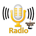 Classic Rock Radios icon