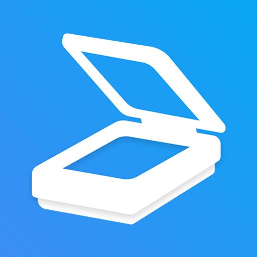 Scanner de Câmera para PDF - TapScanner