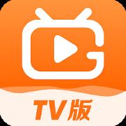 Download App 哥伦布电视直播TV版 - 华语电视直播、大陆香港台湾新闻综艺电影精彩不错过