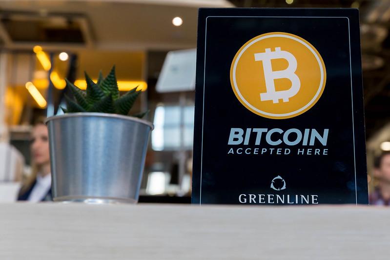 monedero que es bitcoin