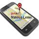 Guia Mateus Leme/MG (app)