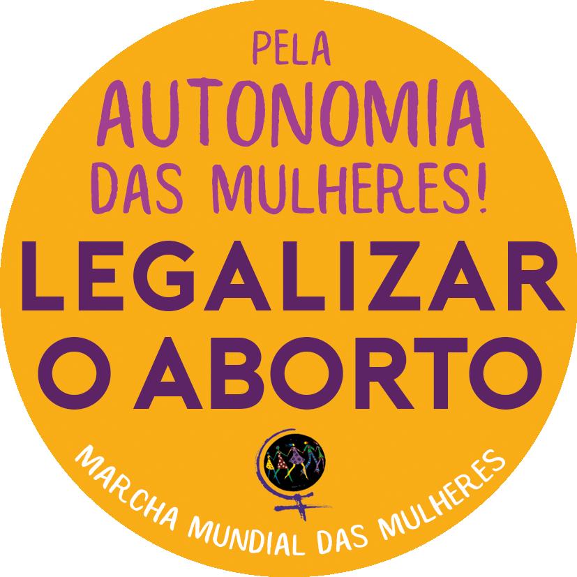 ADESIVO ABORTO 8-2016.png