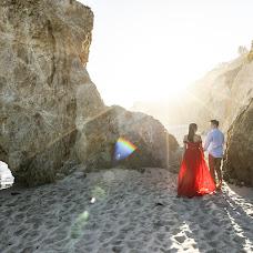 Wedding photographer Alvaro Ching (alvaroching). Photo of 13.06.2018