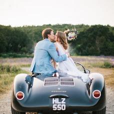 Wedding photographer Lev Skachkov (LeoSkachkov). Photo of 23.07.2015