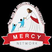 Mercy Network