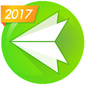 Free Airdroid 2017 New Tips