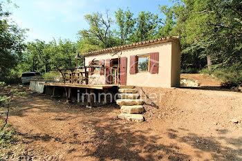 maison à Castellet (84)