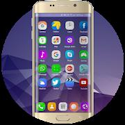 Theme for Samsung s6 Edge Plus APK