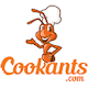 Download Cookants- Home Made Food For PC Windows and Mac