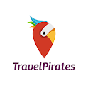 TravelPirates Top Travel Deals icon