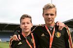 PSV neemt Dante Rigo en 19-jarige Belgische doelman mee op oefenstage