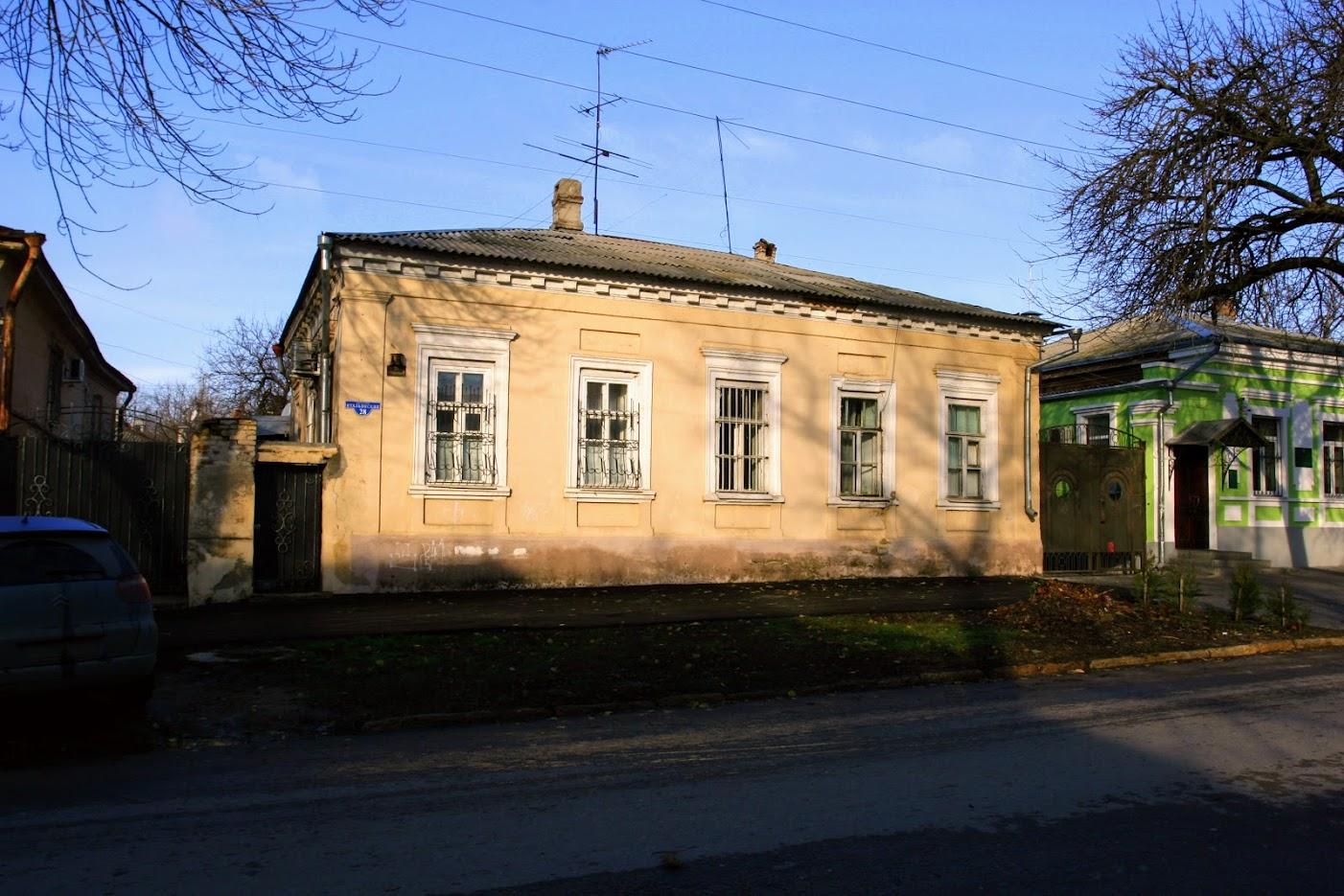 https://sites.google.com/site/istoriceskijtaganrog/italanskij-pereulok/dom-28