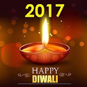 Happy Diwali 2017 GIF live Wallpapers HD