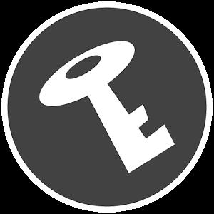 アイコンセット for SIS-パス管理 (パスワード管理)