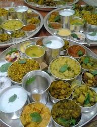 Govinda's Restaurant photo 6
