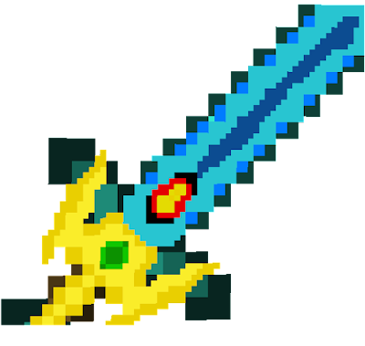 A_way_cooler_diamond_sword!!!