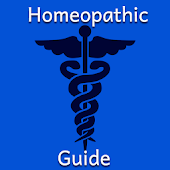 Homeopathic Guide