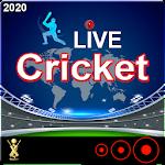 PSL Live Tv: Live Cricket Matches: Tv Sports Live icon