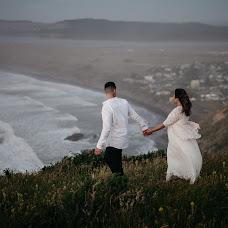 Wedding photographer Misi Chan (MisiChan). Photo of 21.05.2018
