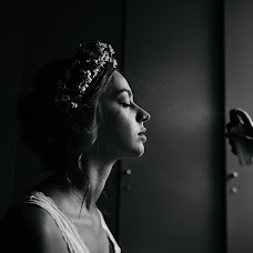 Wedding photographer Diego Mariella (diegomariella). Photo of 13.09.2017
