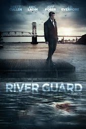 River Guard, The