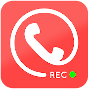 App Hide Call Recorder - Auto Call Recorder apk for kindle fire