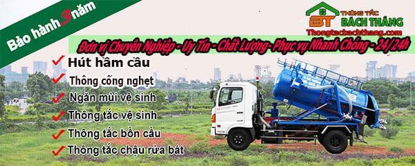 Dịch vụ thông bồn cầu tại Hồ Chí Minh bách thắng online