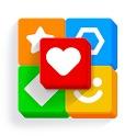 Match Master - Free Tile Match & Puzzle Game icon