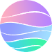 Surfr Music icon