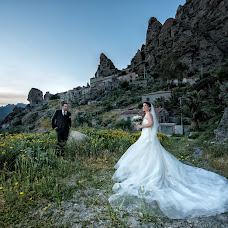 Wedding photographer Filippo Labate (PhotoLabate). Photo of 28.02.2014